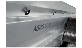 Agro Line 205SU full
