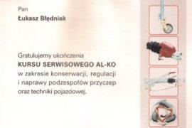 alko_luk