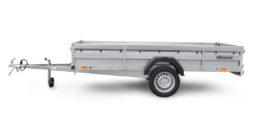 Agro Line 300SU