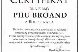 brenderup_1024x768