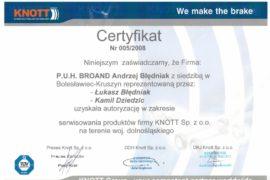knott1_1024x768