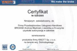 knott2_1024x768